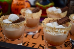 Smore's Shooters