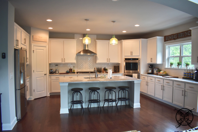 Fullsizeoutput 505e jenron designs for Upgraded kitchen ideas