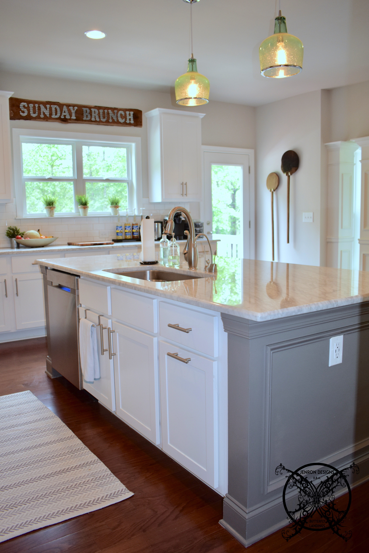 Fullsizeoutput 507c jenron designs for Upgraded kitchen ideas
