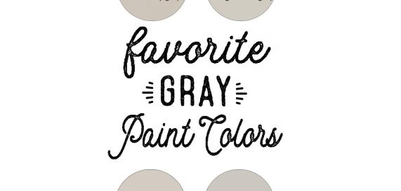 Terrific Ask The Designer What Is Your Favorite Gray Paint Color Complete Home Design Collection Papxelindsey Bellcom