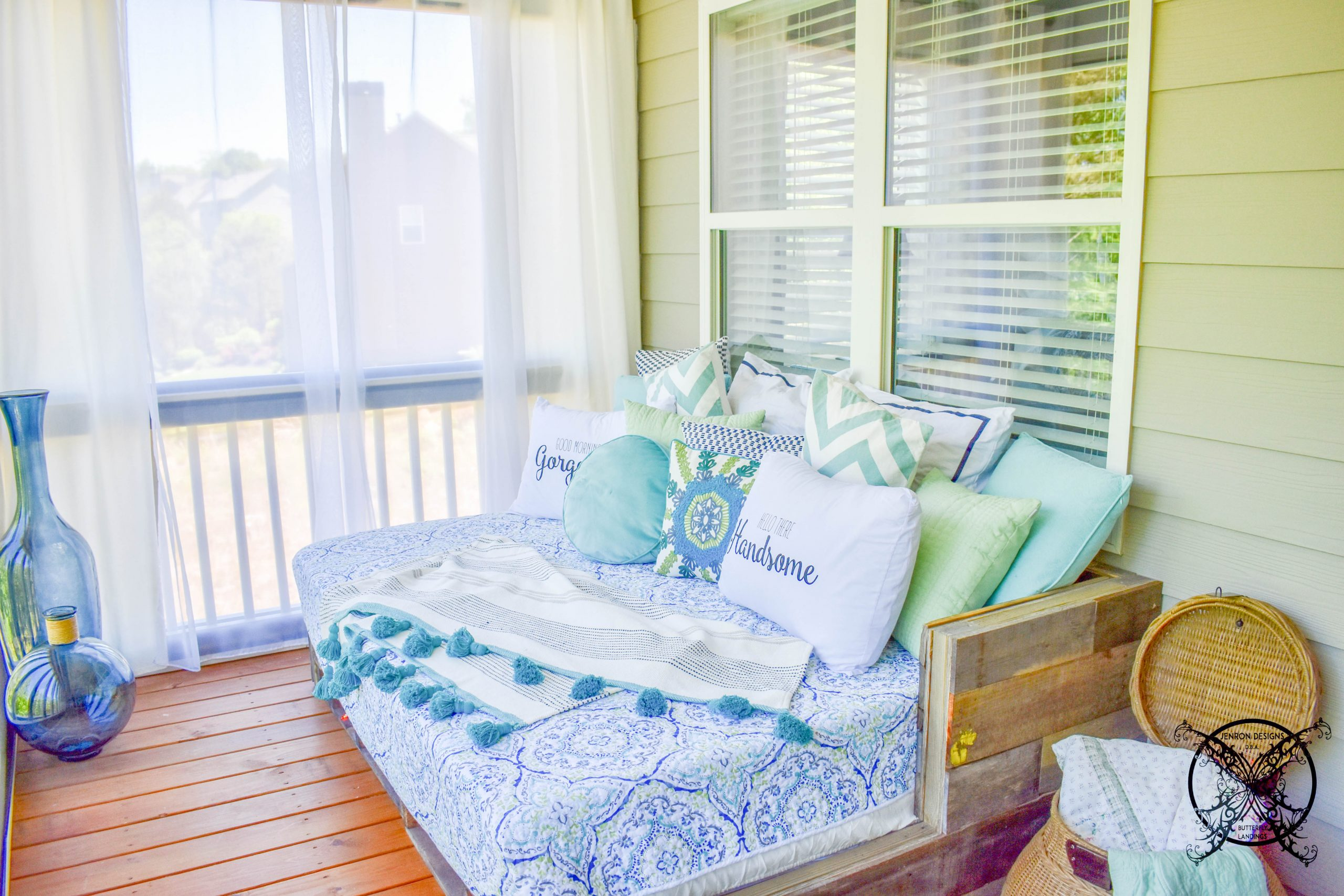 Sleeping Porch JENRON DESIGNS.jpg