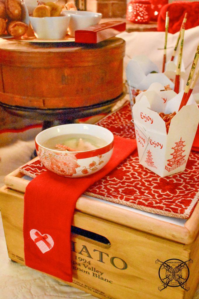Slizzing RIce Soup Valentines JENRON DESIGNS