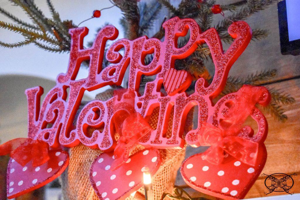 Valentines Date Night Ideas JENRON DESIGNS