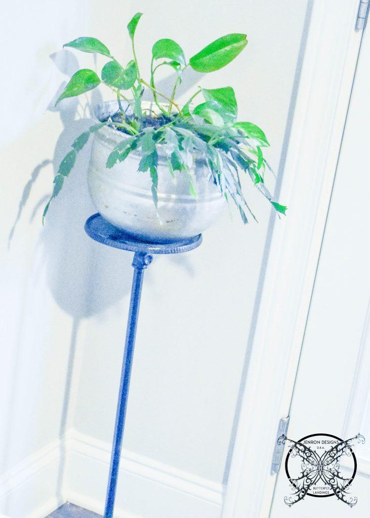 Plant Stand JENRON DESIGNS
