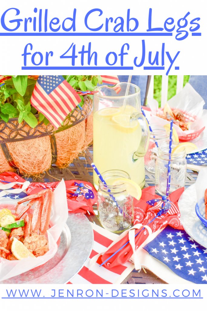 jenron-designs.com:grilled-crab-leg…-the-4th-of-july:_