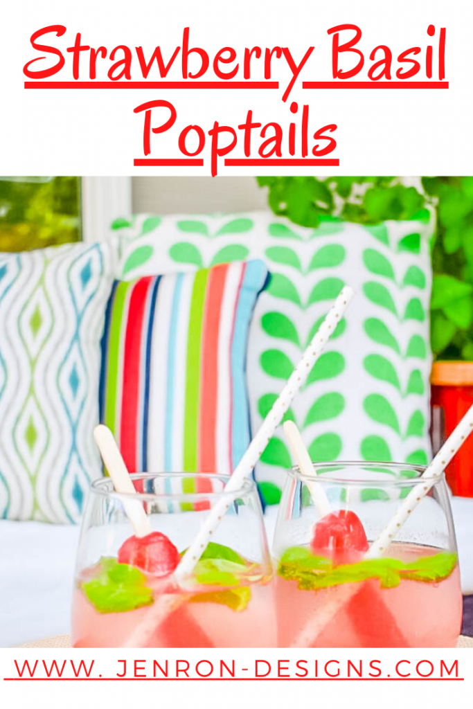 strawberry-basil-poptails Pin JENRON DESIGNS png