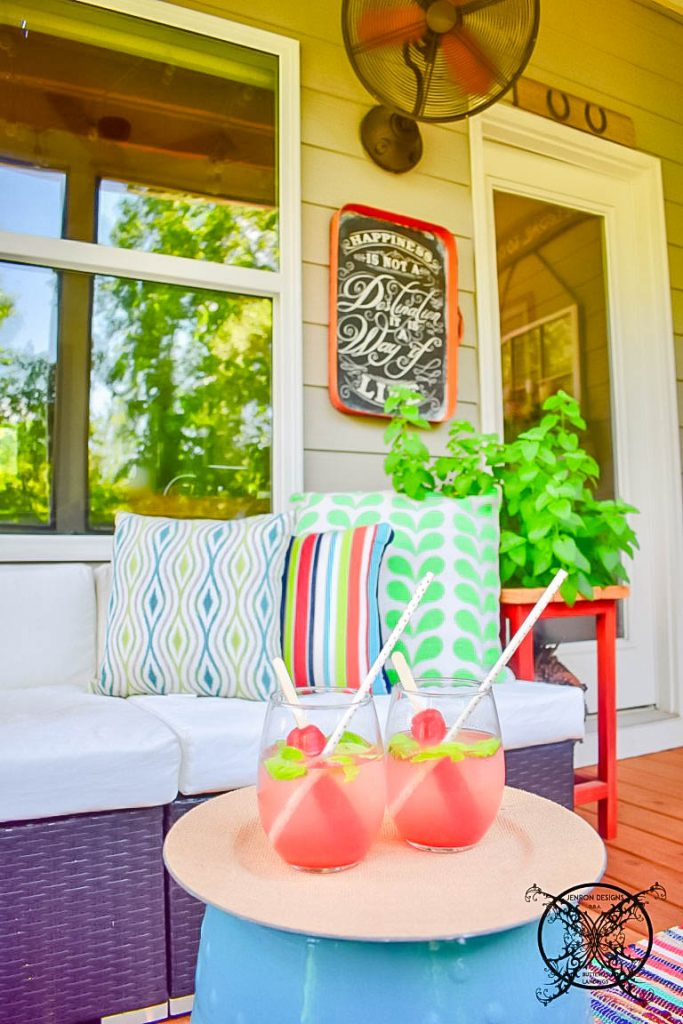 strawberry-basil-poptails on the porch JENRON DESIGNS png
