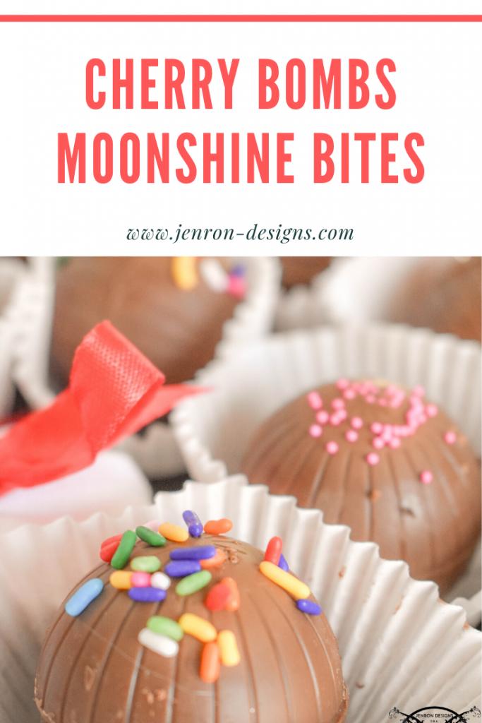 Cherry Bomb Moonshine Bites PIn JENRON DESIGNSpng