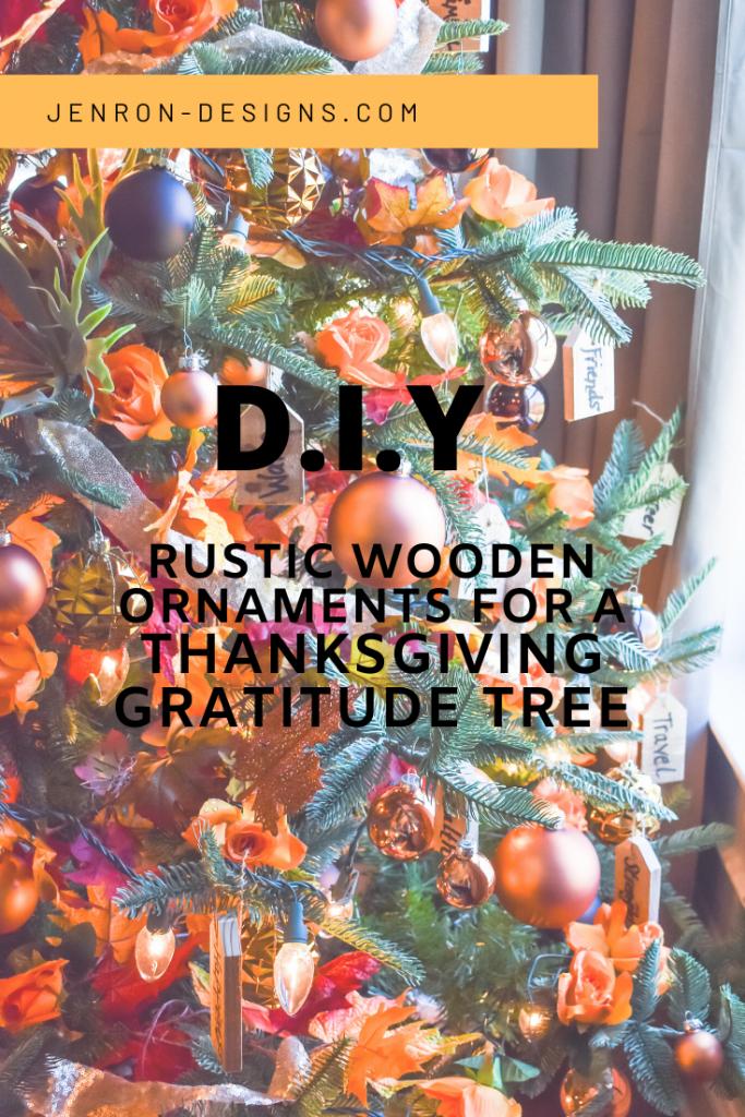 DIY A Gratitude Tree-2