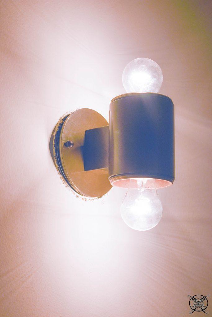 Proper Bulbs