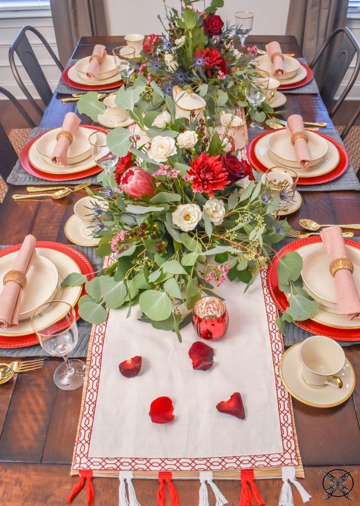 Valentines Galentines JENRON DESIGNS
