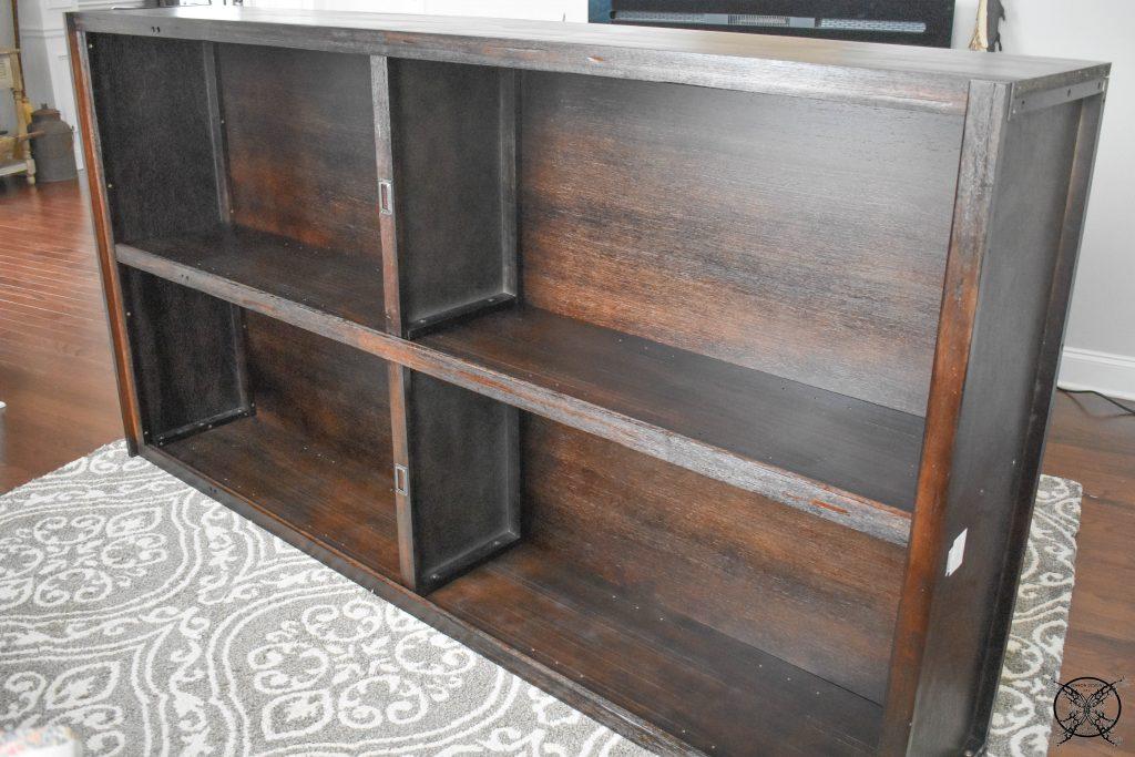Hacks for Building Bookcases JENRON DESIGNS