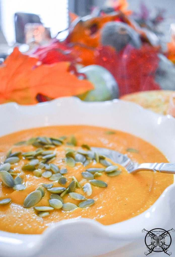 Great Thanksgiving Side Dishes