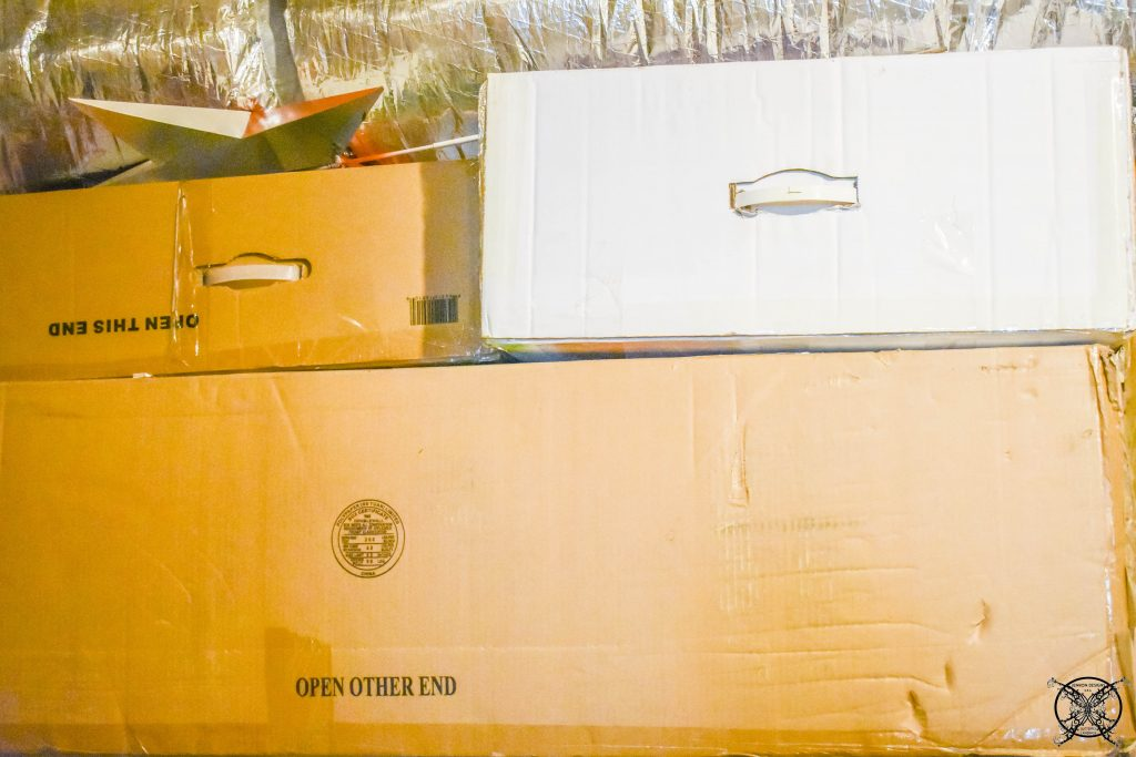 Keeping Trees in Boxes Year to Year JENRON DESIGNS