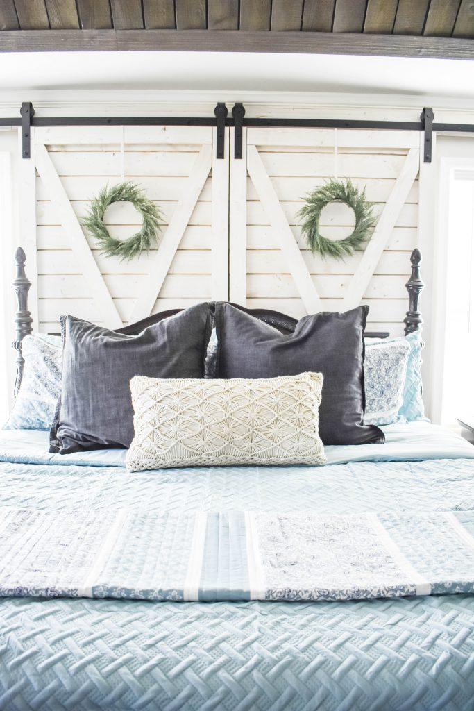 Matching Bedding JENRON DESIGNS