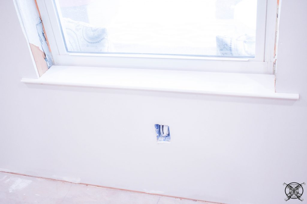 Window Cases JENRON DESIGNS