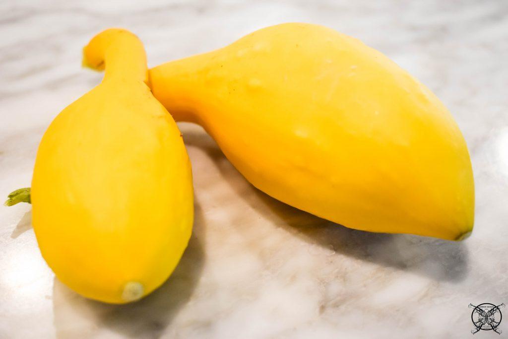 Squash for Casserole Recipe JENRON DESIGNS